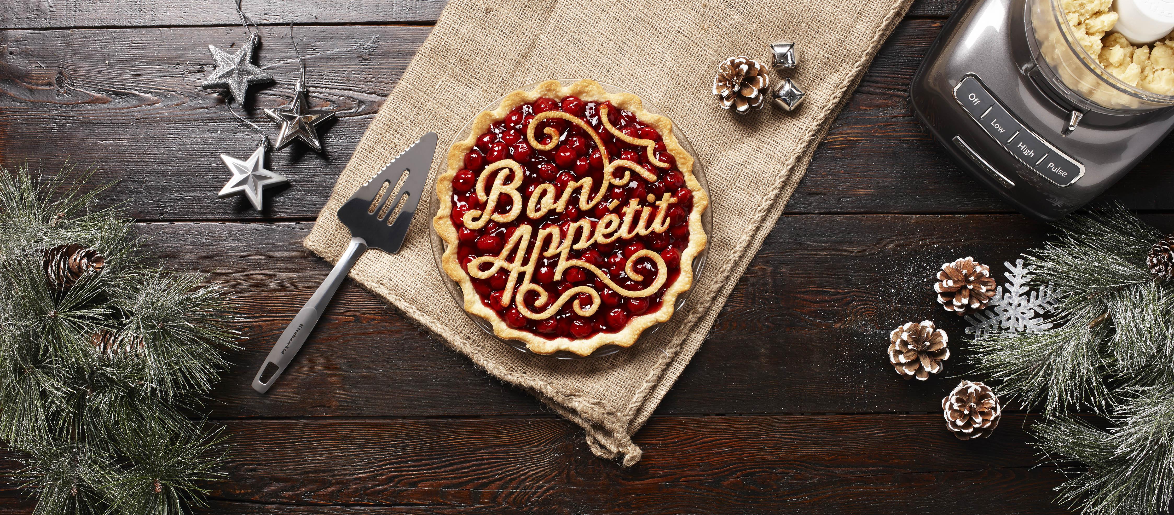BonApetit_Type