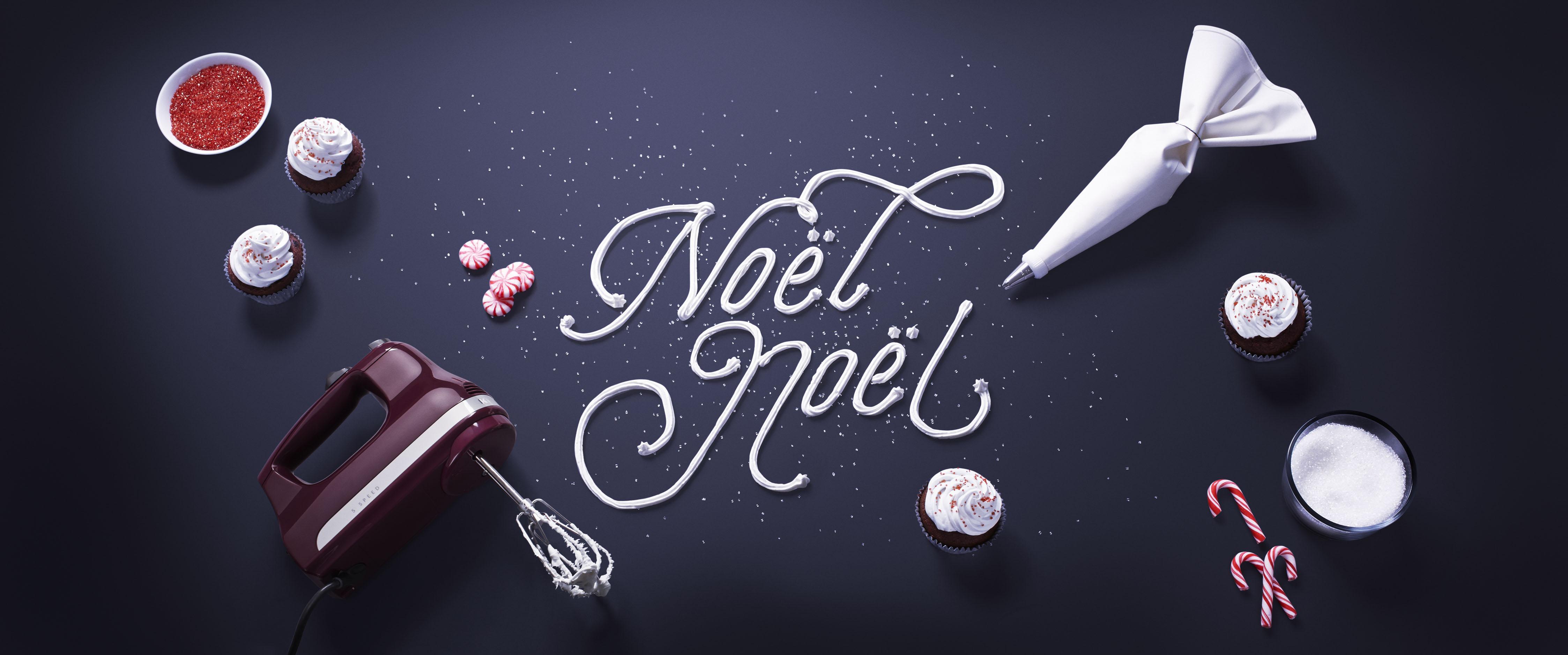 NoelNoel_Type