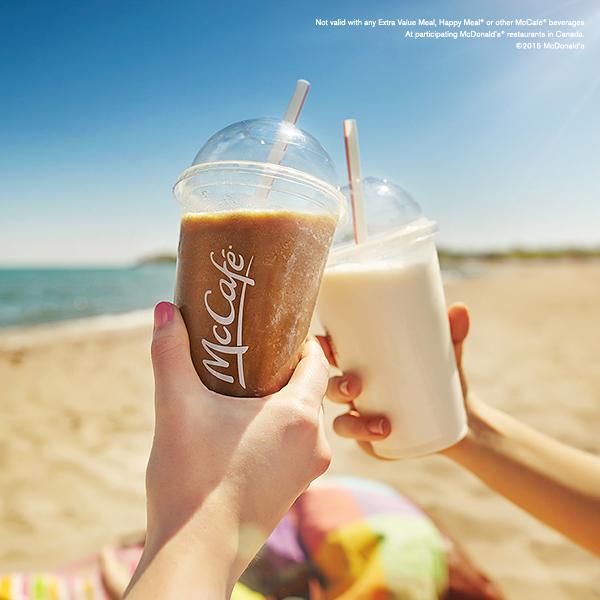 SDD_Facebook_Beach