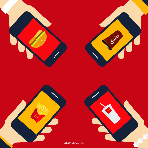 phones_socialpostEN