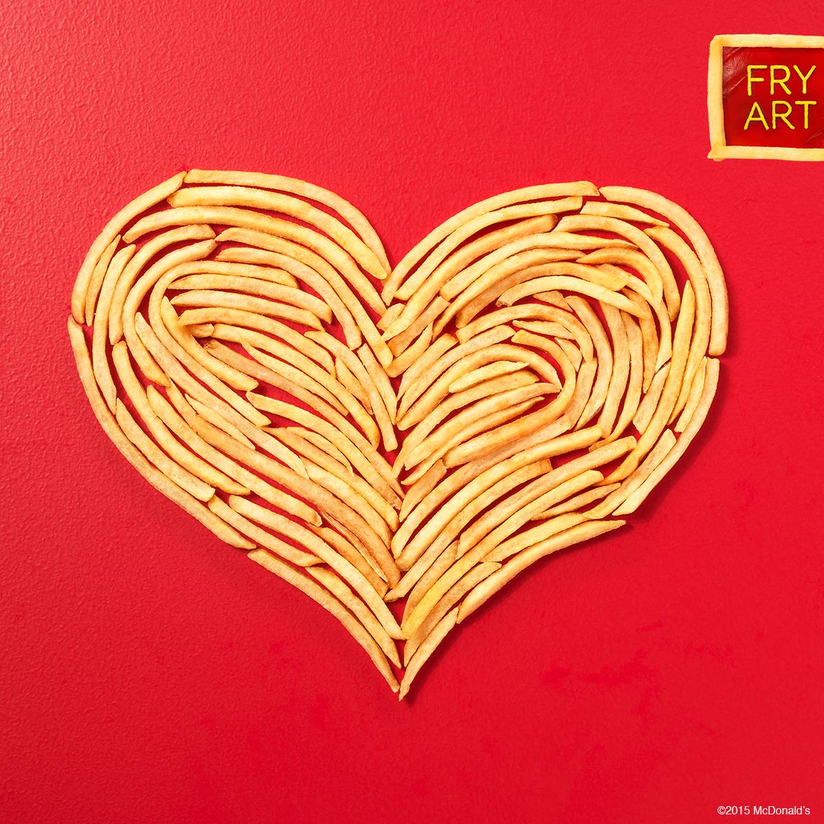tri15018_FryArt-Heart_0163_lockup_13052015